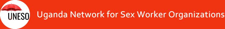 Uganda Network of Sex Worker Organizations